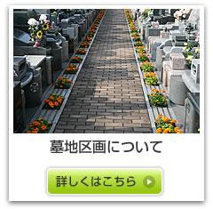 墓地区画について
